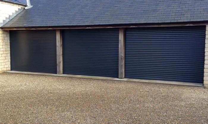 beautiful garage doors hull