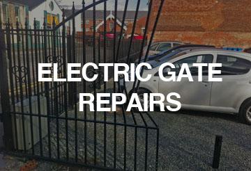 electrc-gate-repairs-hull