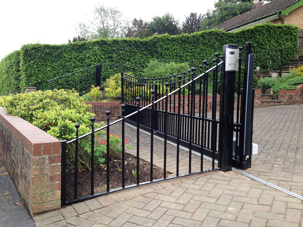 welton-side-railings