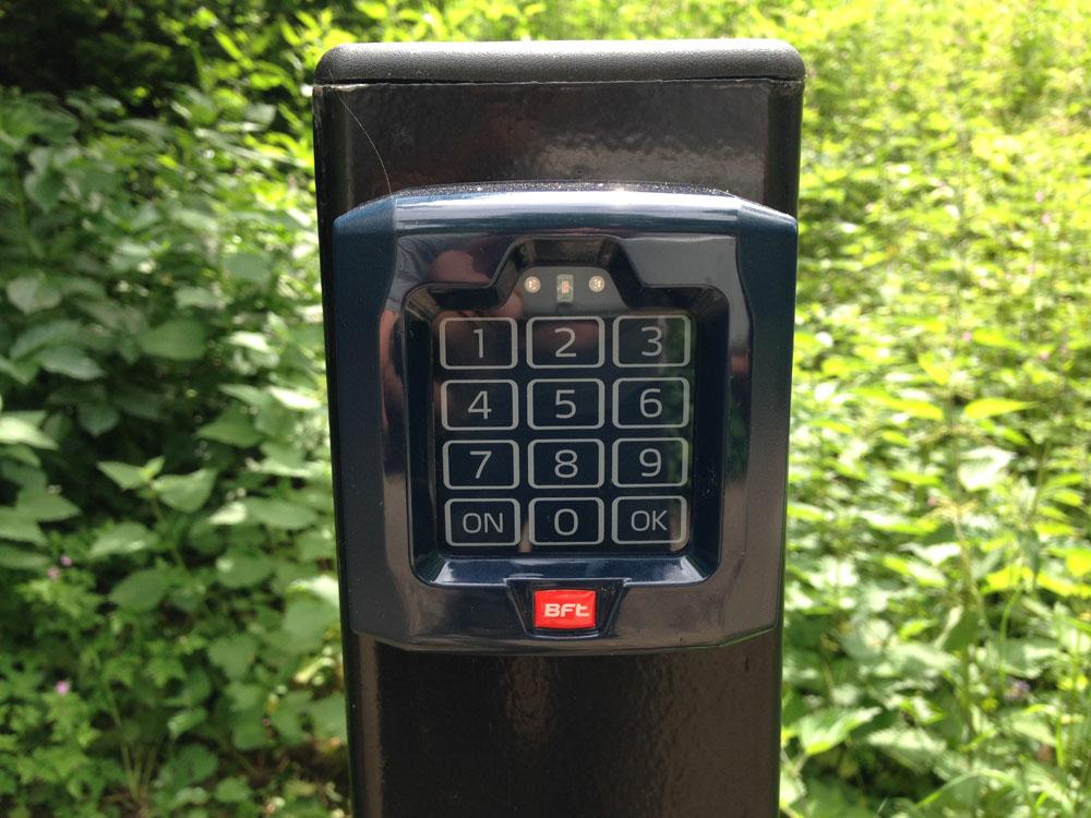 bft-wireless-keypad