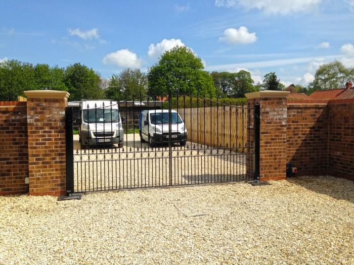 wrought-iron-gates-hayton-yorkshire3